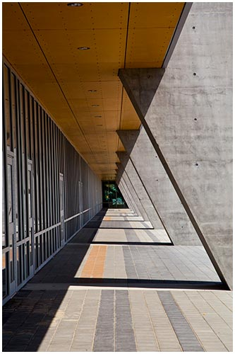 Architectural-Photography-by-Sian-James-09