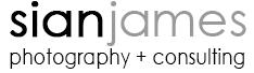 Sian James Photography