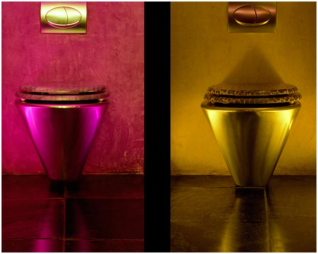 Toilets-of-the-World-by-Sian-James-1