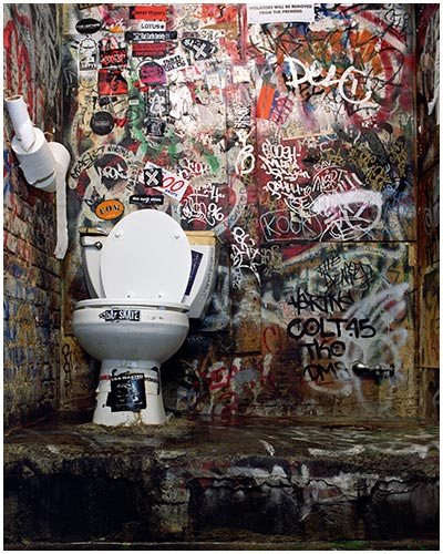 Toilets-of-the-World-by-Sian-James-3