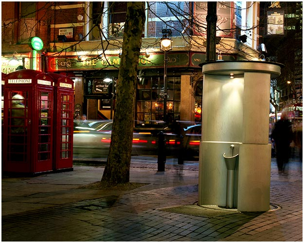 Toilets-of-the-World-by-Sian-James-4