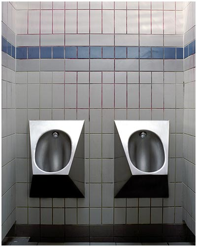 Toilets-of-the-World-by-Sian-James-8